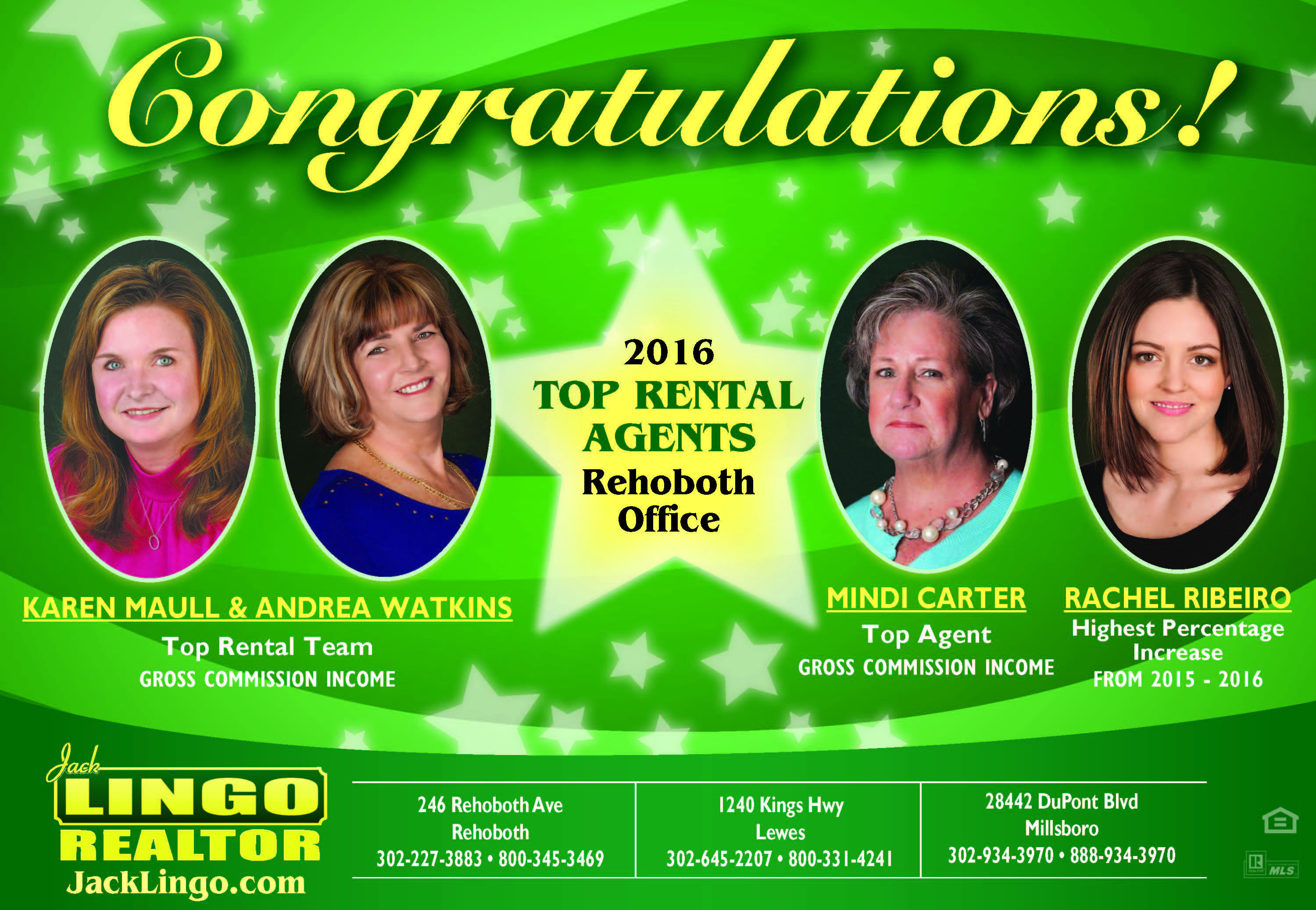 lingo-top-rental-agents2015