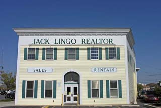 Lingo Rehoboth Office NEW