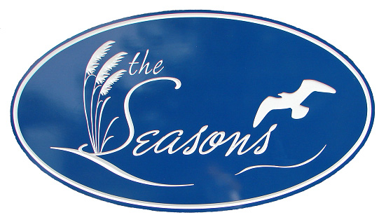 Seasons Ad Logo