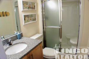 302OpalBAth2 1609 COASTAL HIGHWAY #S302  Rental Property
