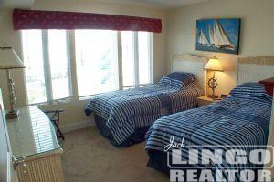 302OpalBR13 1609 COASTAL HIGHWAY #S302  Rental Property