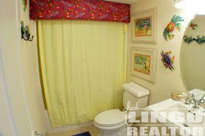 302OpalBath1 1609 COASTAL HIGHWAY #S302  Rental Property