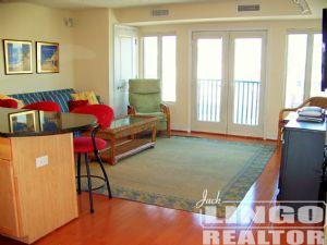 302OpalLR2 1609 COASTAL HIGHWAY #S302  Rental Property