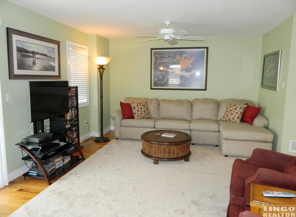 25A BALTIMORE AVENUE Rental Property