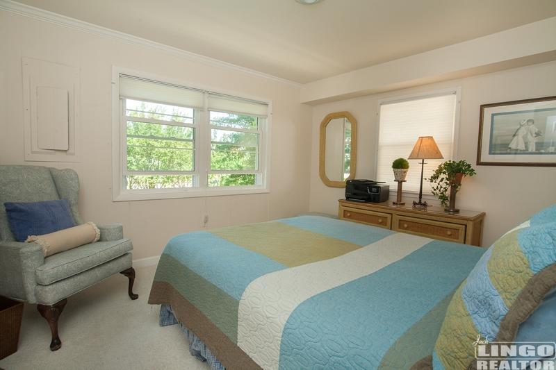 21D MARYLAND GARDENS Rental Property