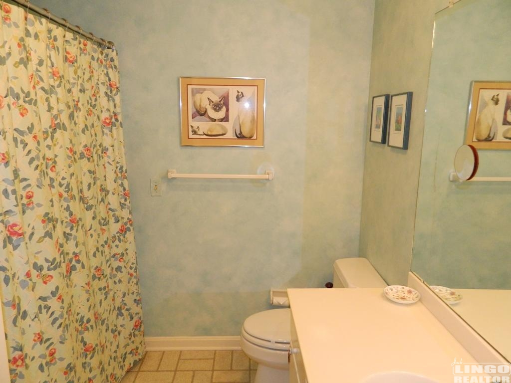 Bathroom3 22 TIDEWATERS  Rental Property