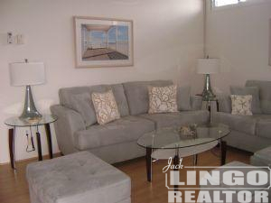 23COLLINSLR412 25 COLLINS AVENUE #3D  Rental Property