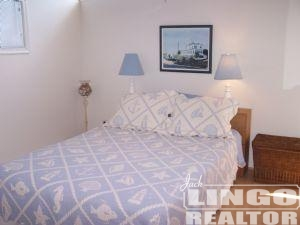 3d_005 25 COLLINS AVENUE #3D  Rental Property