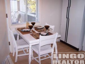 3d_009 25 COLLINS AVENUE #3D  Rental Property