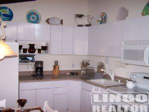 3d_010 25 COLLINS AVENUE #3D  Rental Property