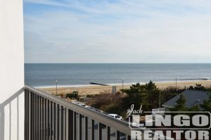 419view1229 419 THE HENLOPEN  Rental Property
