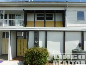 19seaext 4 SEA STRAND COURT #19  Rental Property