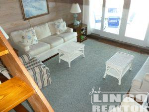 SEALR 4 SEA STRAND COURT #19  Rental Property