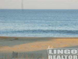 seaov 4 SEA STRAND COURT #19  Rental Property