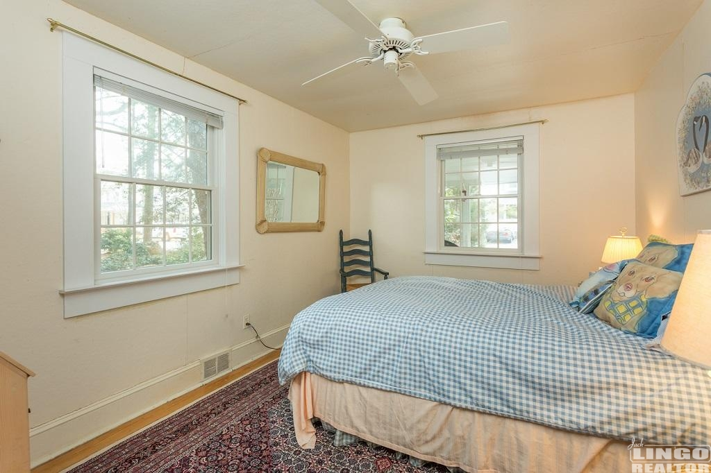 123br2 123 NORFOLK STREET Rental Property