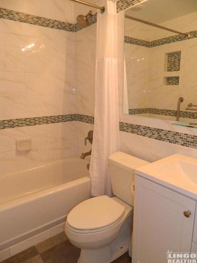 DSCN9992 2 VIRGINIA AVENUE #213  Rental Property