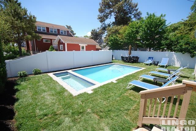 32 OLIVE AVENUE Rental Property