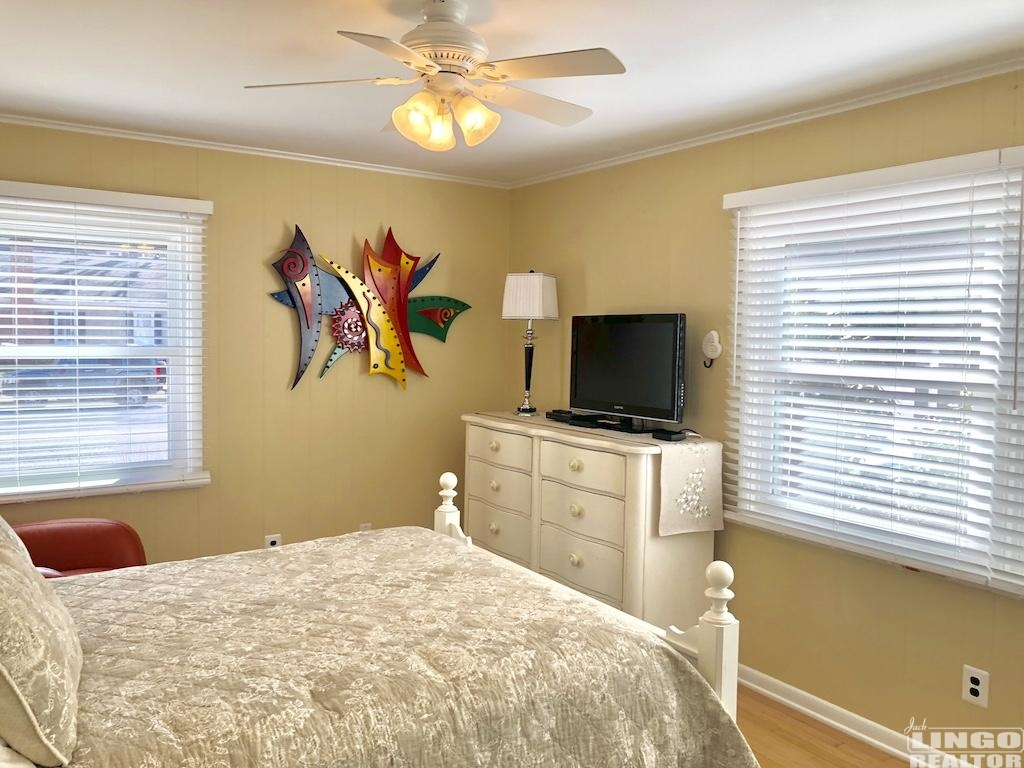 Vacation Rentals Rehoboth Beach King Charles St