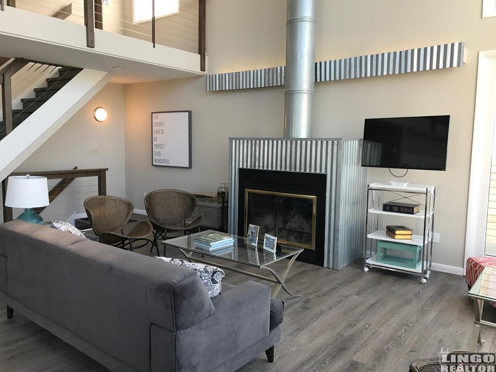 126 new orleans street rental property