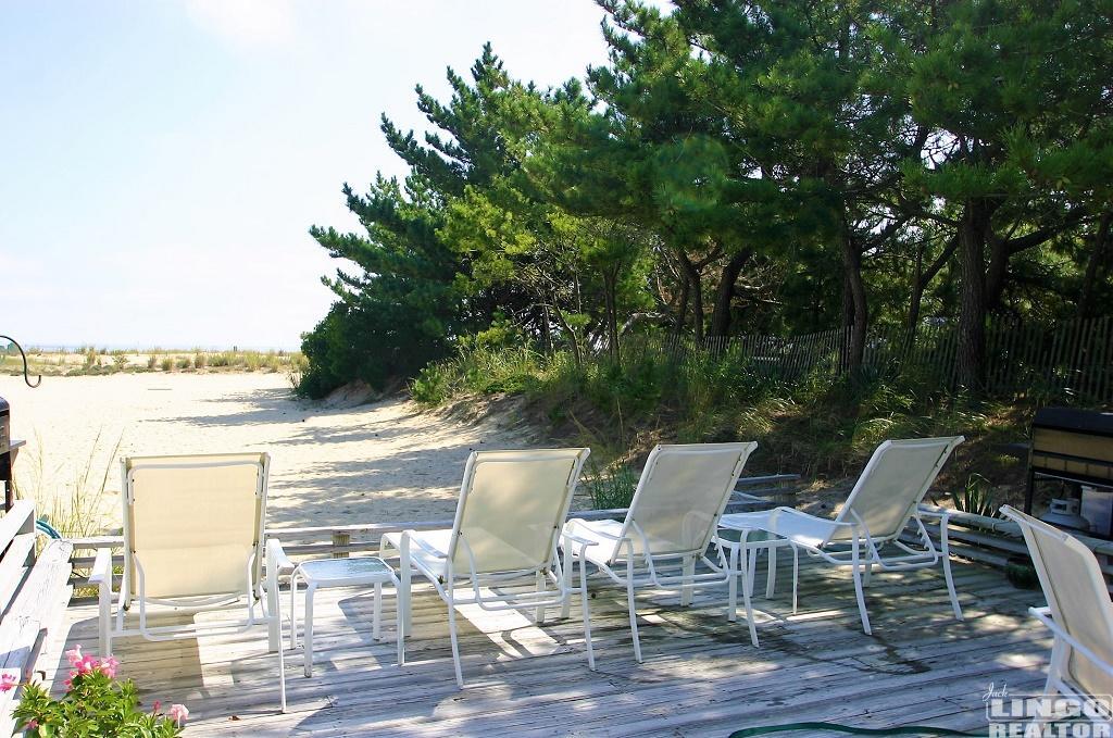 Commercial Rental Property Chesapeake Beach