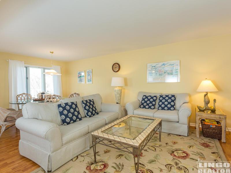50 WILMINGTON AVENUE #102 Rental Property