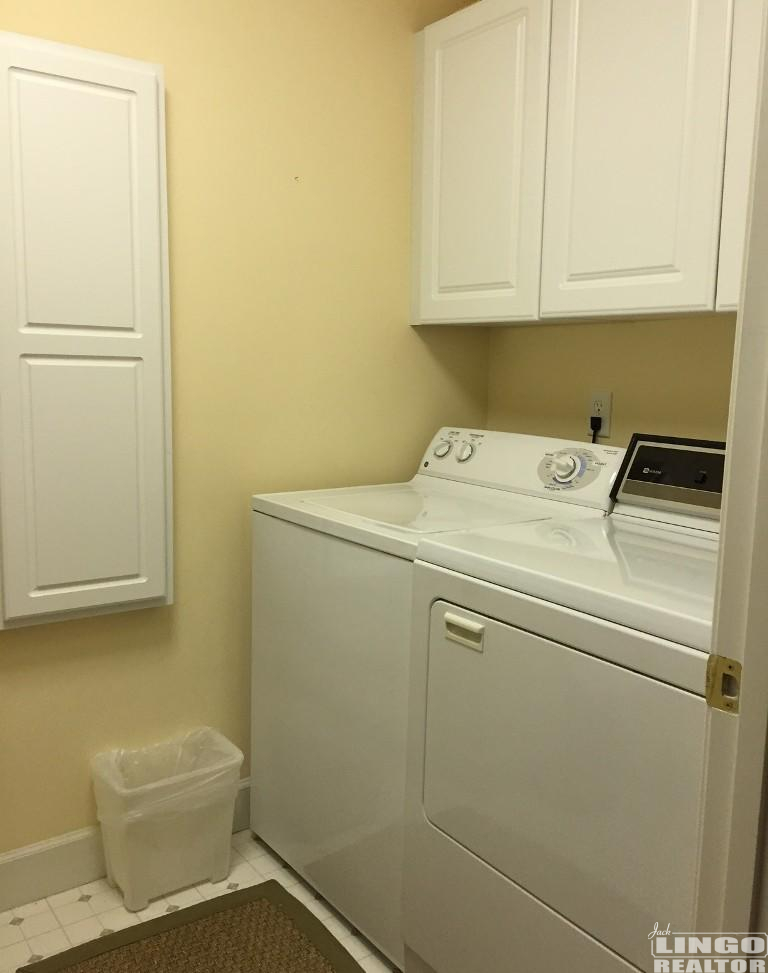 24__Laundry_Room 10 ROLLING ROAD Rental Property