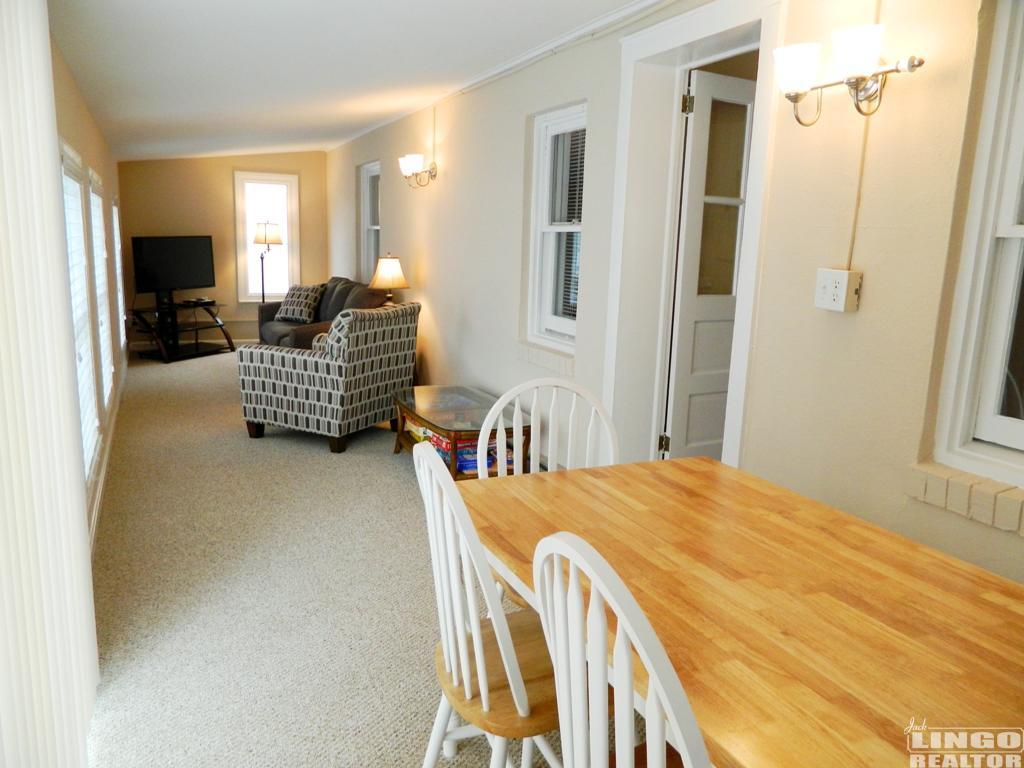 25B BALTIMORE AVENUE Rental Property