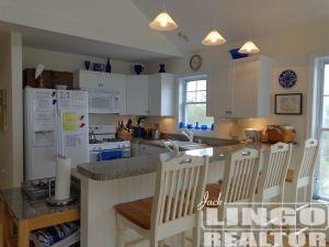1609 Beach Plum Drive Rental Property
