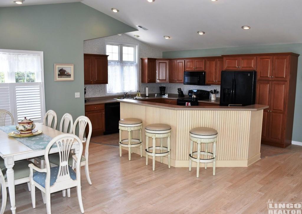 13 Texas Avenue Rental Property