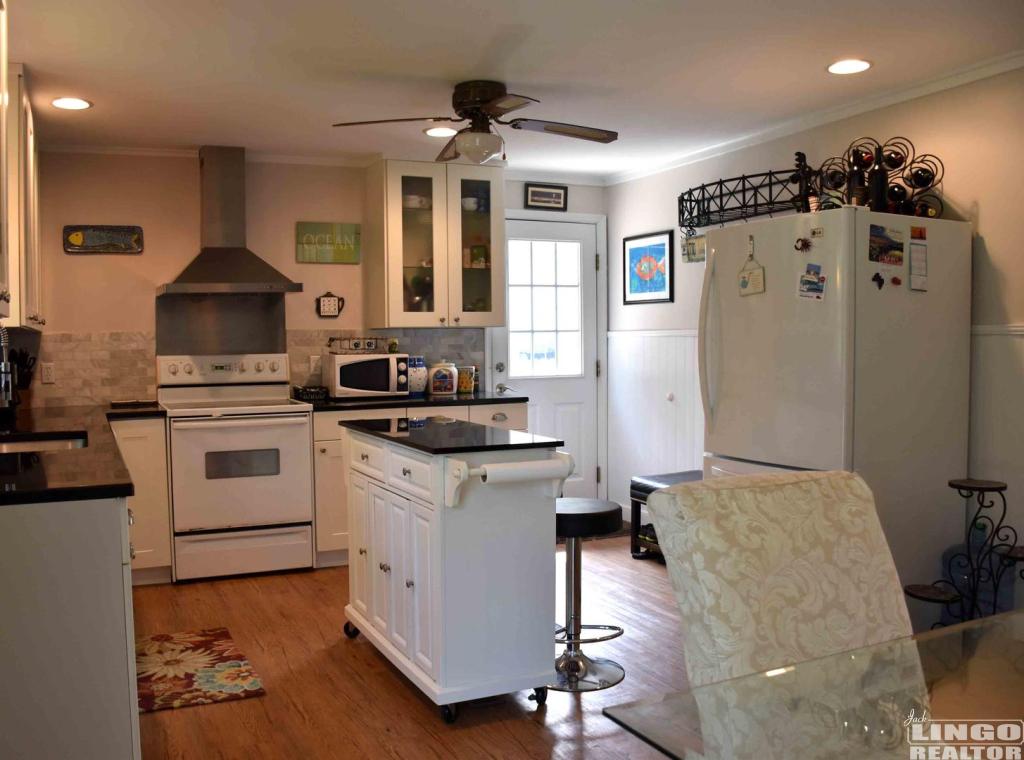 141 Beach Plum Place Rental Property