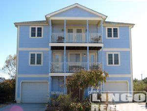 23744_pix1.jpeg Rehoboth Beach Real Estate, Lewes Beach Real Estate, Henlopen Acres Real Estate, Millsboro Real Estate and DE Beach Rentals - Jack Lingo REALTOR