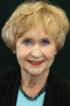 Betty Anderson - Featured Jack Lingo Agent