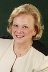 See more from Margaret Mood - Jack Lingo Realto Agent