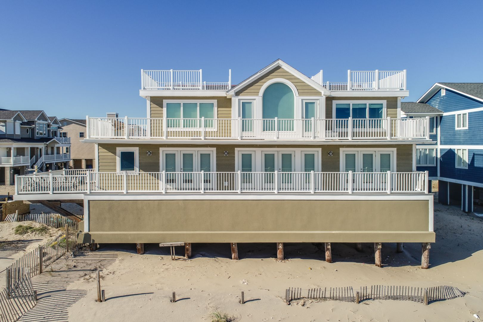 4zi2XY3w MILLION DOLLAR LISTING: 1 Beach Avenue, Rehoboth Beach, DE 19971 - Jack Lingo REALTOR