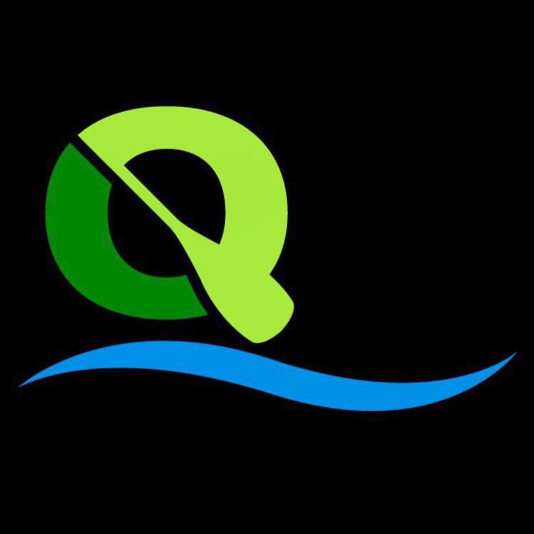 Quest_Kayaking_Logo TAKE A SOUTHERN DELAWARE KAYAKING ADVENTURE! - Jack Lingo REALTOR