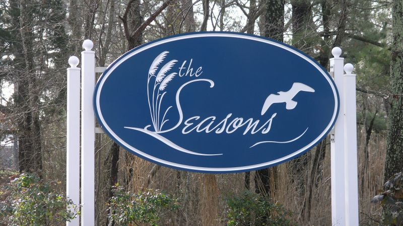 Signs_003-92-800-450-80-c The Seasons Rehoboth Beach Real Estate - Single Family Homes - Townhomes in Rehoboth DE Real Estate Sales by Jack Lingo - Jack Lingo REALTOR
