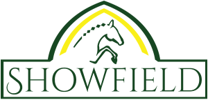 logo-showfield