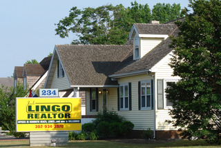 millsboro real estate agent