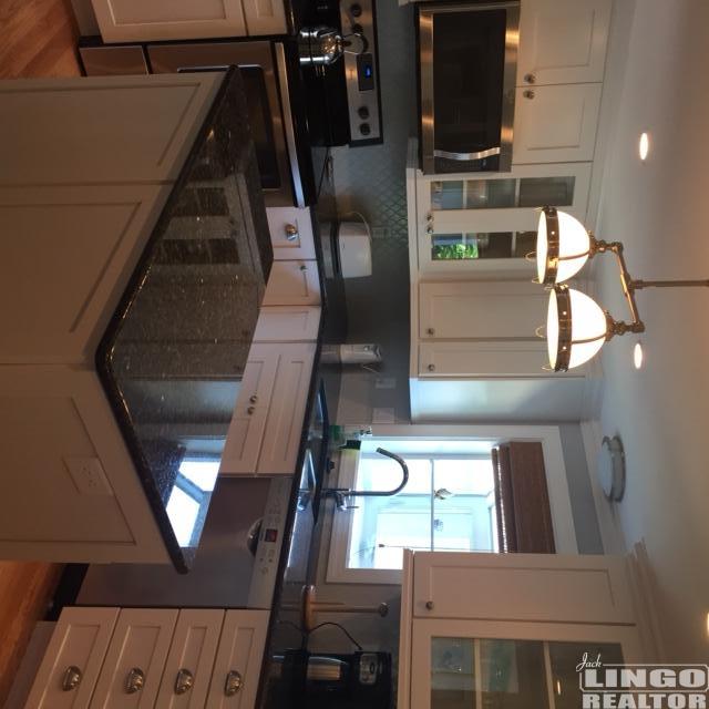 Country Kitchen Millsboro De: 310 SANDALWOOD STREET Rental Property