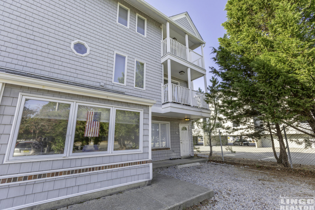 1115a+coastal+highway-1-web Dewey Beach Seasonal Rentals
