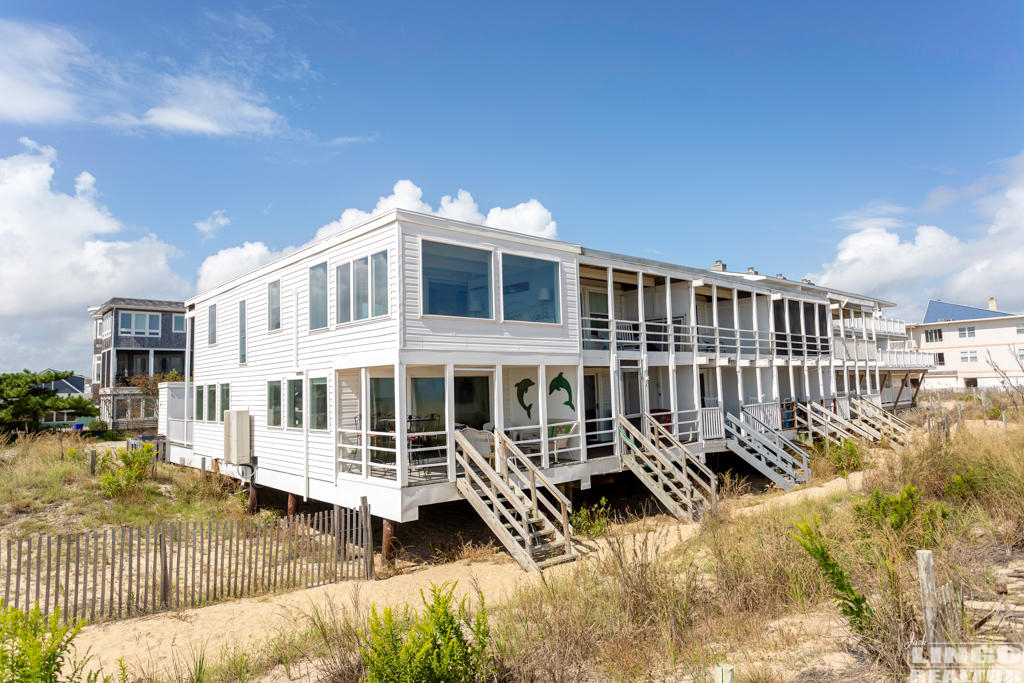1asaisbury Rehoboth/Dewey Beach Water -  5 Star Rating - Jack Lingo REALTOR