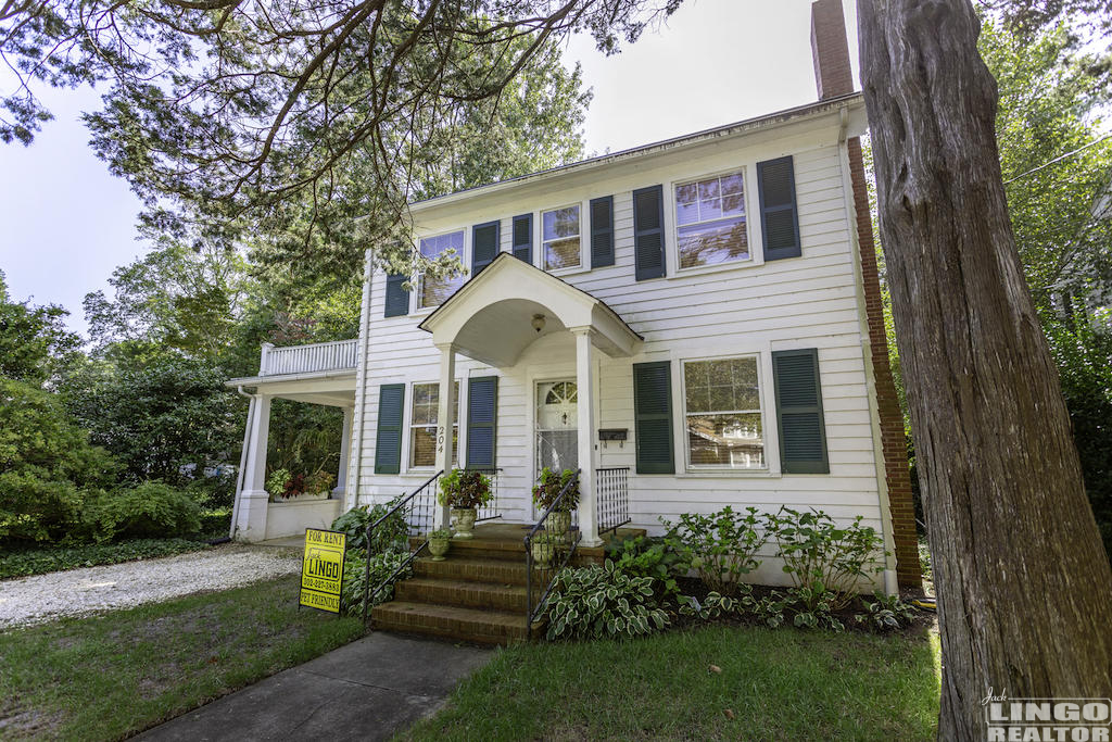 204hickmanst-1 Sussex County Real Estate Map Search - Jack Lingo REALTOR
