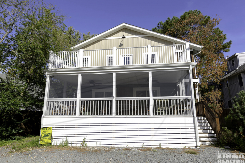 20637+daisey+road-1-web Rehoboth/Dewey Beach Water -  5 Star Rating - Jack Lingo REALTOR