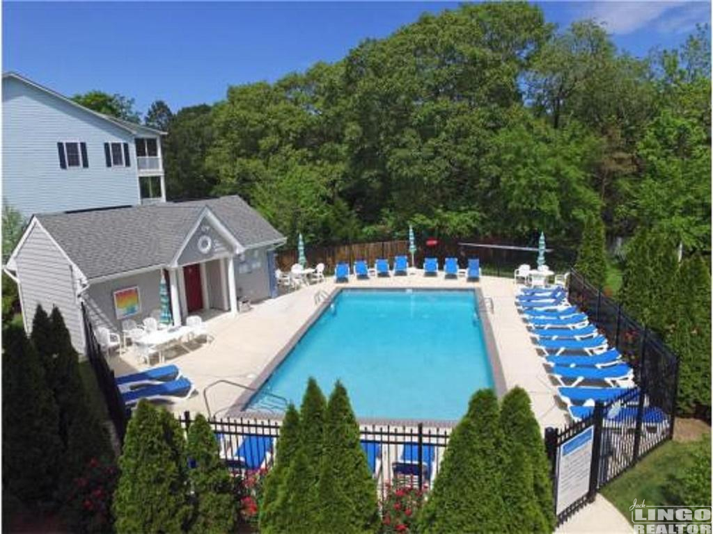 Canal-Landing-Pool Rehoboth Beach and Dewey Beach Vacation Rentals, Lewes Beach Vacation Rentals & Sussex County Year Round Rentals - Jack Lingo REALTOR - Jack Lingo REALTOR