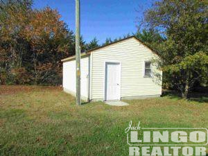 30210 Thoroughgoods Rd Rental Property