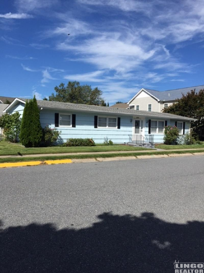 208 Rehoboth Beach Real Estate, Lewes Beach Real Estate, Henlopen Acres Real Estate, Millsboro Real Estate and DE Beach Rentals - Jack Lingo REALTOR