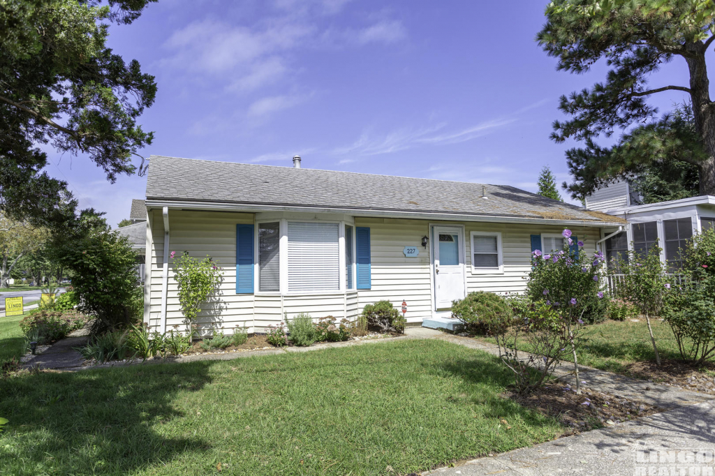 227munsonst-1 Sussex County Delaware Beach Events - Jack Lingo REALTOR