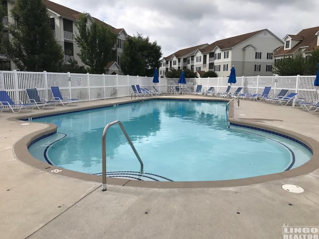 captivapool Surrounding Beach Areas Seasonal Rentals