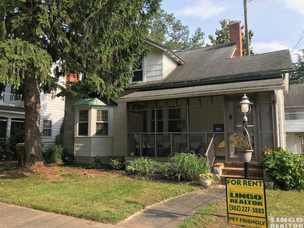 208anewext 208A HICKMAN STREET Rental Property