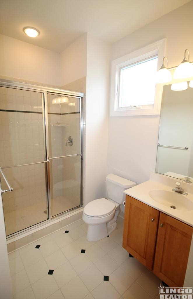 18A12 18A CHRISTIAN STREET   Rental Property